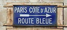 b2ap3_thumbnail_220px-N7_RouteBleue_Lapalisse.JPG