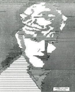 b2ap3_thumbnail_PORTAIT-DAVID-BOWIE-1985_01.JPG