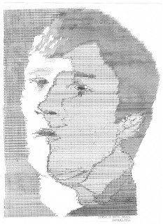 b2ap3_thumbnail_PORTRAIT-DE-DANIEL-GOUARD--1985_026.JPG